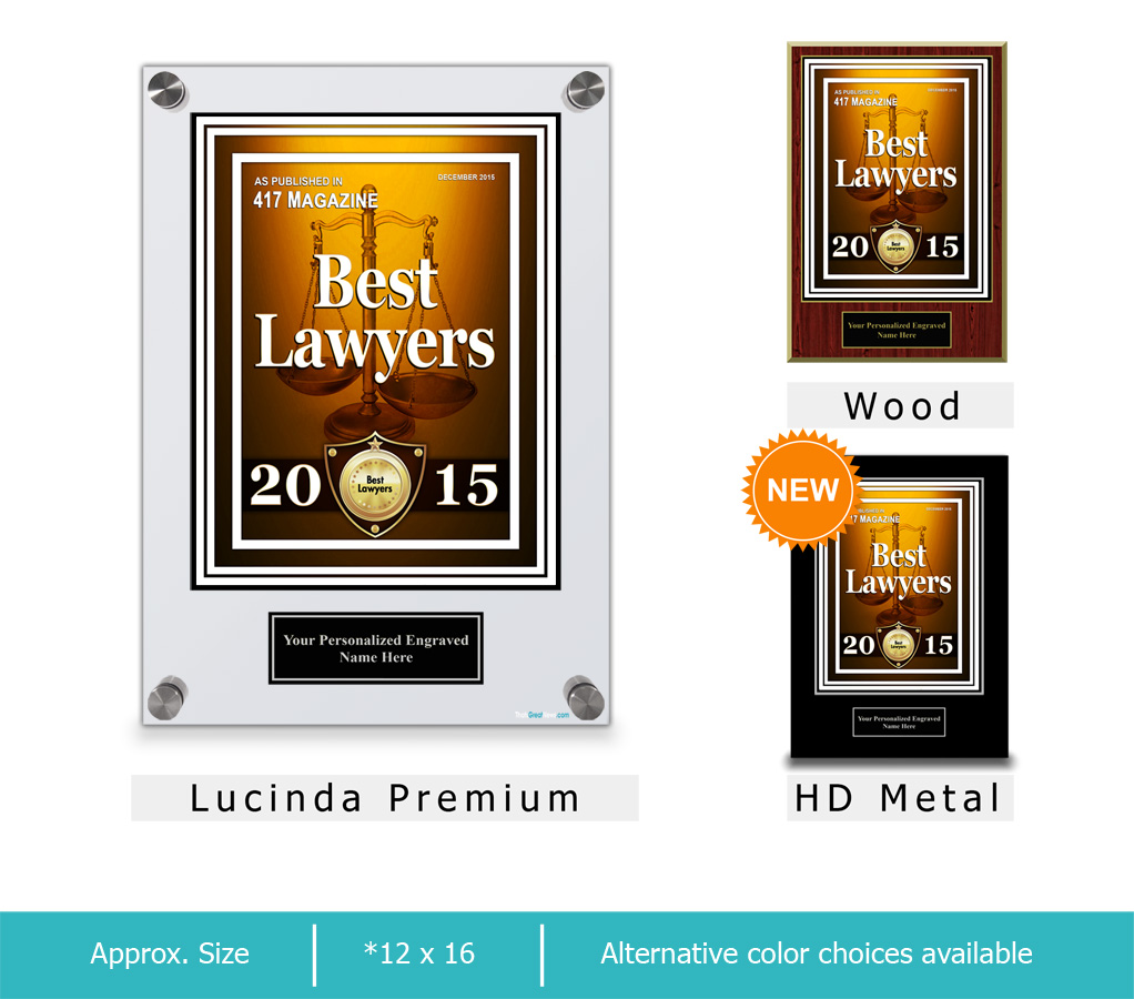 417 MagazineDEC15 - Best Lawyers 2015Dec22.jpg