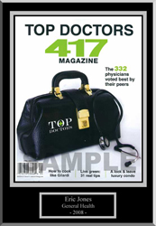 417-docs-cover-april08a.jpg